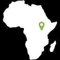 uganda-icon